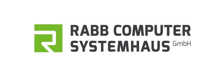 Rabb Computer Systemhaus GmbH
