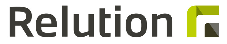 Relution - M-Way Solutions GmbH