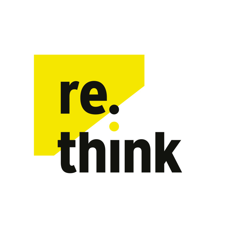 re:think Innovations GmbH