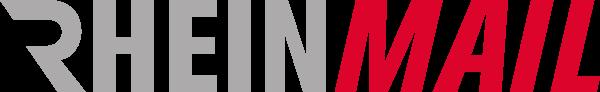 RheinMail GmbH