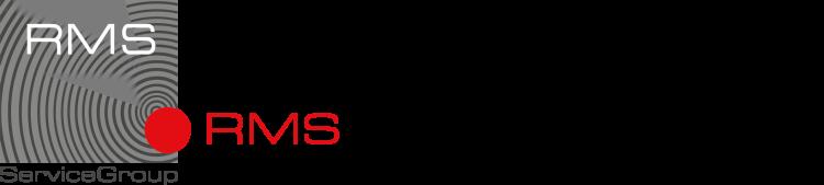 RMS Intelligents GmbH