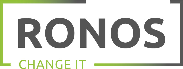 RONOS GmbH