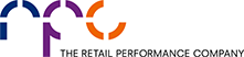 rpc The Retail Performance Company GmbH