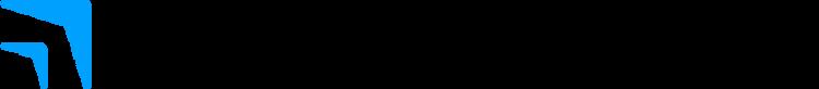 RUNWAY36 GmbH