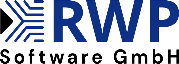 RWP Software GmbH