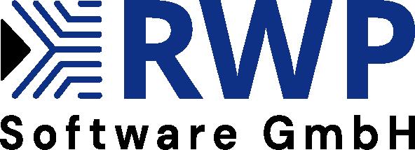 RWP Software GmbH