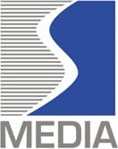 S-MEDIA GmbH