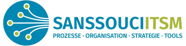 Sanssouci ITSM GmbH