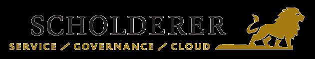 Scholderer GmbH