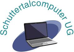 Schuttertalcomputer