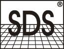 SDS Software-Entwicklung und Digitale Systeme GmbH