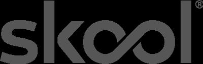 Skool GmbH