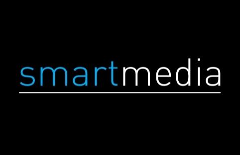 Smart Media UG (haftungsbeschränkt)