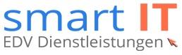 smart IT (EDV Dienstleistungen)