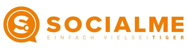 SocialMe GmbH