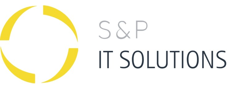 S&P IT Solutions GmbH & Co. KG