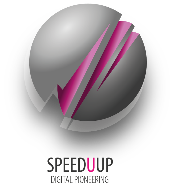 Speed U Up