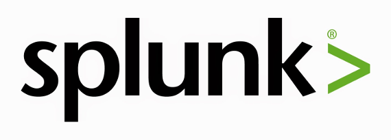 Splunk Services Germany GmbH