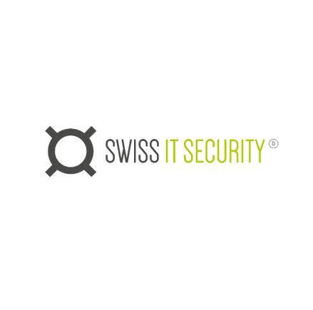 Swiss IT Security  Deutschland GmbH