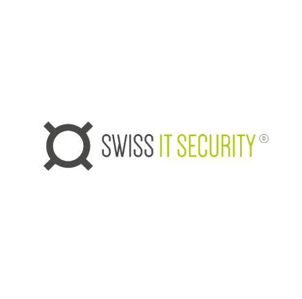 Swiss IT Security  Deutschland GmbH