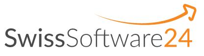 SwissSoftware24 GmbH