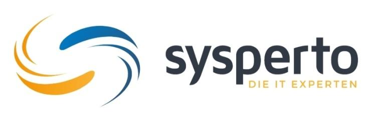 sysperto GmbH