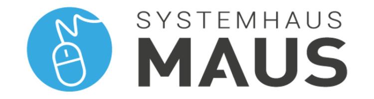 Systemhaus Maus