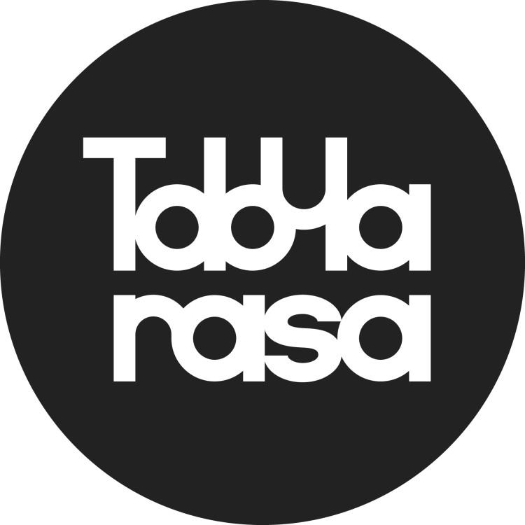 Tabula rasa GmbH