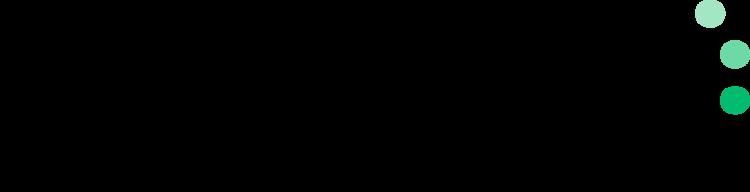 Techunity GmbH
