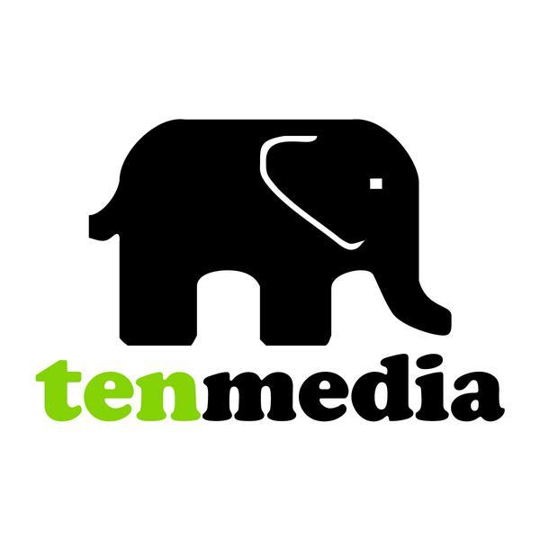 TenMedia