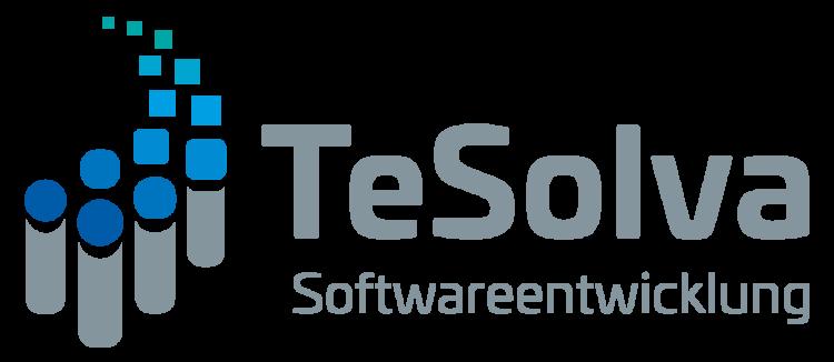 TeSolva Individualsoftware