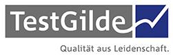 TestGilde GmbH