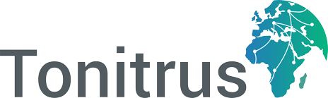 Tonitrus GmbH