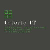 totorio IT GmbH
