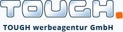 TOUGH werbeagentur GmbH