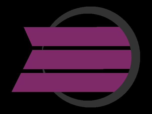 triplecore C2 GmbH