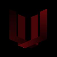 UDLIS IT-Solutions
