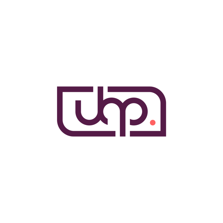 UHP Software GmbH