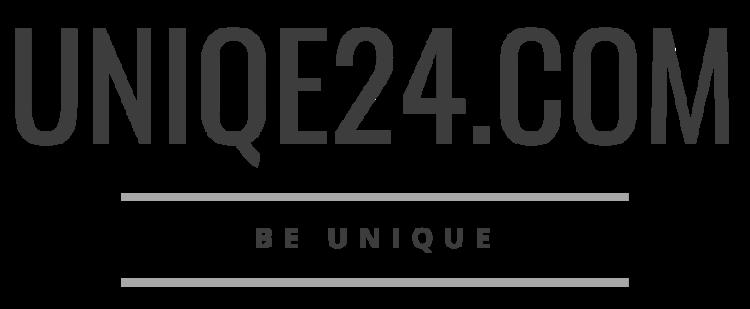 uniqe24.com