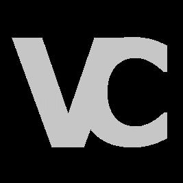 Vantcode UG (haftungsbeschränkt)