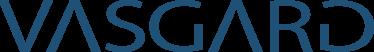 Vasgard GmbH