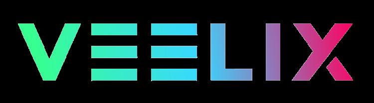 VEELIX IT-Solutions GmbH
