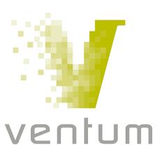 Ventum Consulting GmbH & Co. KG