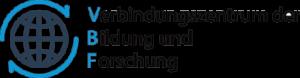 Verbindungszentrum der Bildung und Forschung