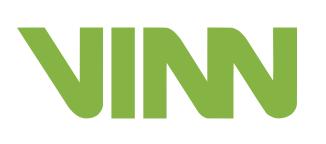 VINN GmbH