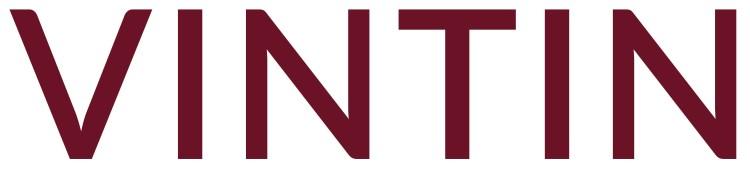 VINTIN Operations GmbH