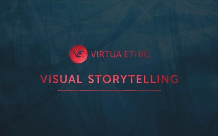 Virtua ethic GmbH