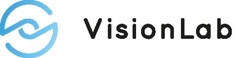 VisionLab GmbH & Co. KG