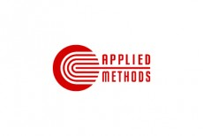 Applied Methods GmbH