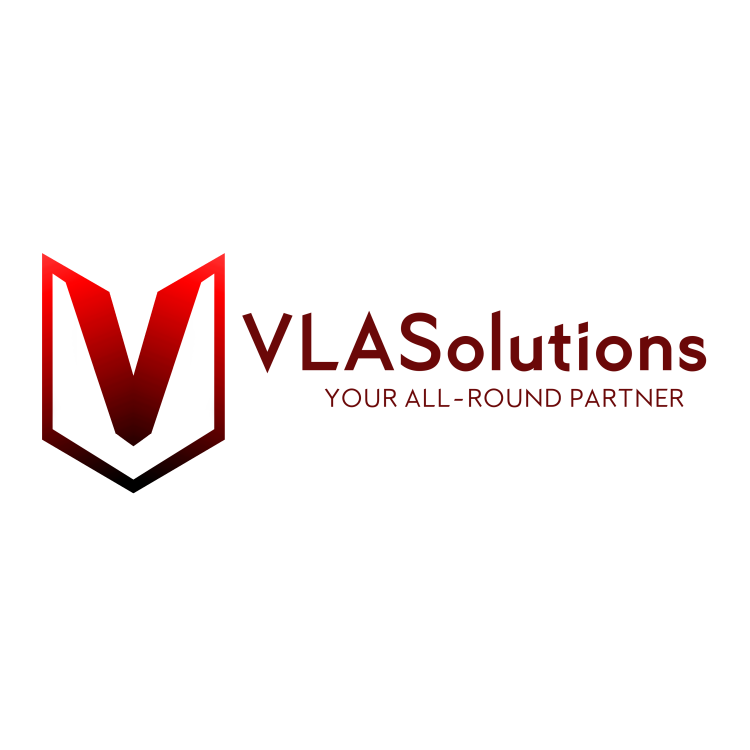 VLASolutions Inh. Lukas Vlas
